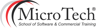 Microtech Institute Sialkot
